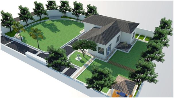 framehouse-1