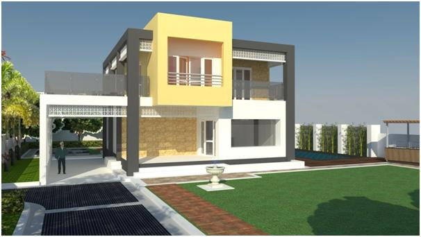 framehouse-2